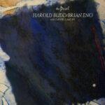Budd_Eno-ThePearl-cover