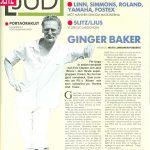 8703s45-GingerBaker