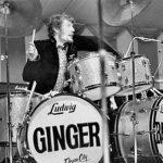 GingerBaker-Ludwig