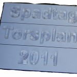1-Spadtag_Torsplan_2011-1