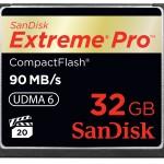 sandisk_ExtremePro_32GB_CF_w_VPG