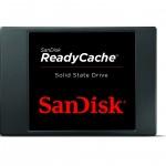 SSD-cache ska boosta stationärt arbete