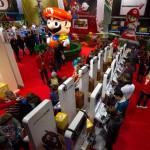 Gamex 2011