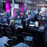 Gamex 2010