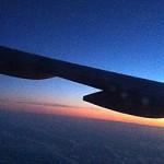630x250_BAflight-glider