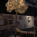 Sth Furniture & Light Fair 2013