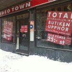 VideoTown_121212-72
