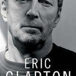 Clapton_autobio_cover