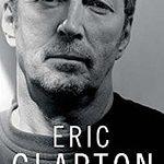 Clapton_autobio_cover72