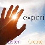 ExperienceSony-2014