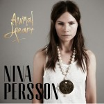 NinaPerssonAnimalHeart