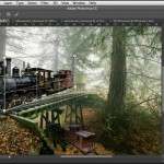 Adobe vässar fyra CC-program och förnyar 30-dagstestning