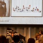 Årets hedersgäster: Stine Gam & Enrico Fratesi, GamFratesi studio