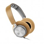 bang-and-olufsen-beoplay-h6