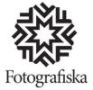 Visa din bild på Fotografiskas höstsalong