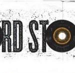 Påsken flyttar Record Store Day