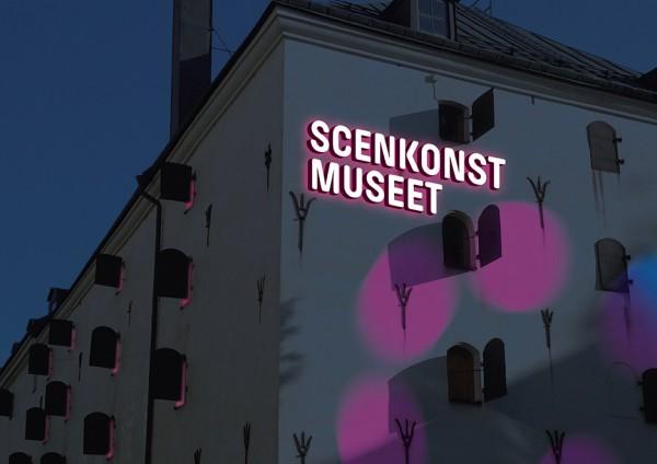 Scenkonstmuseet_fasad72