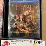 Hobbit2-Smaugs-odem72
