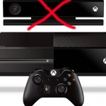 xbox_one_uK1a