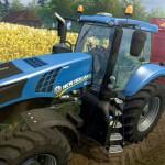 FarmSim15