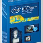 Intel-Core-i7-5960X-3-150