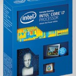 Intel-Core-i7-5960X-3vit