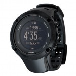 Ambit3-PEAK-BLACK-Perspective72