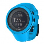 Ambit3-Sport-BLUE-Perspective72