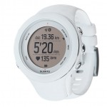 Ambit3-Sport-WHITE-Perspective72