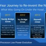 Intel-Core-M-processor-1