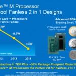 Intel-Core-M-processor-2
