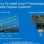 Intel-Core-M-processor-3