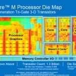 Intel-Core-M-processor-5