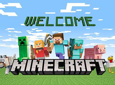 Microsoft gör prestigeköp av Minecraft för 18 mdr kr