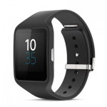sony-smartwatch-3-738x738
