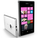Nokia-Lumia-925-PhoneHero