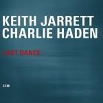 jarrett_haden-lastdance72