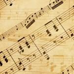 musiknoter2-1000x600