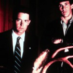TwinPeaks_Dale-Harry