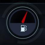 nexus2cee_bensinpmp