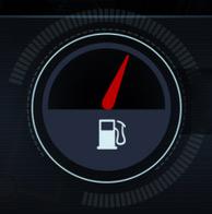 EA tar betalt för virtuell bensin