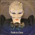 Visage_Fade_To_Grey_350