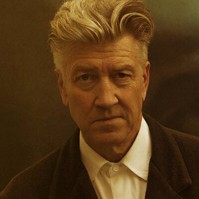 "David Lynch hoppar av nya ""Twin Peaks"""
