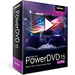box_PowerDVD_15_0