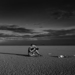 NickBrandt-on-Lake-Bed-05-10-3-B&W-72