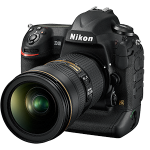 nikon-d5-24-70vr-dslr-camera-front-left--original