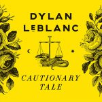 LeBlanc_Cautionary_Album425