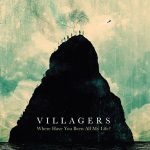 Villagers_CD368-425