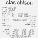 160330_ClasO_returkop-elmatare72