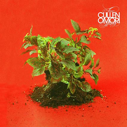 Cullen Omori 'New Misery' recenseras - svepande som Lennon